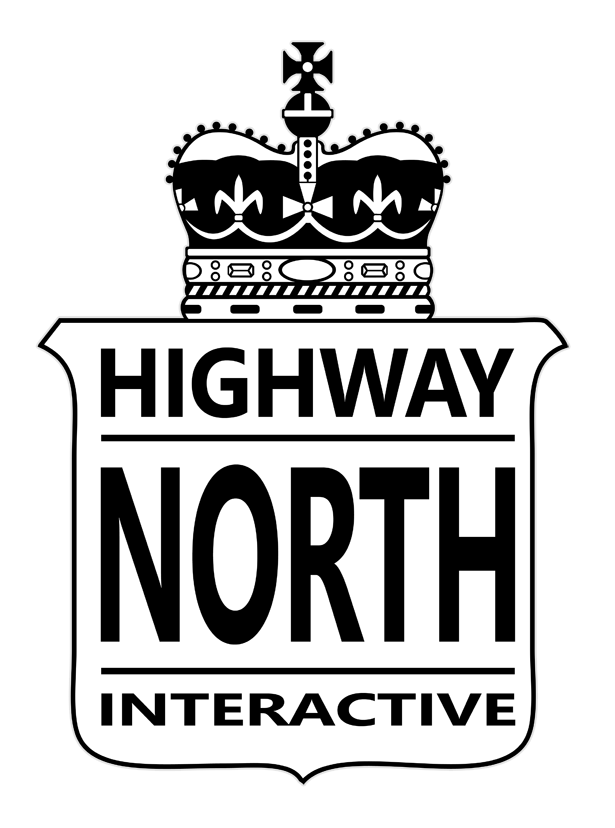 Highway North Interactive